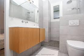 cuisines et bains magazine cuisines et bains site officiel de cuisines et bains magazine