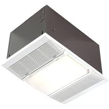 Bathroom Fan Cover With Light Bathroom Exhaust Fan Light Cover Replacement Lighting Broan