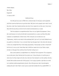 Best friend essay  The Conclusion The conclusion brings together ALL of the main points of the essay