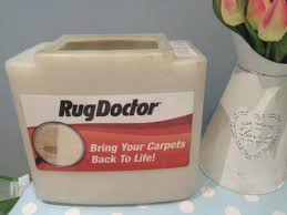 the rug doctor u2013 carpet cleaning review u201d guest blog by
