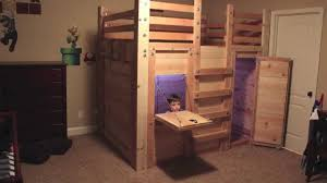 coolest beds ever the coolest bed ever youtube