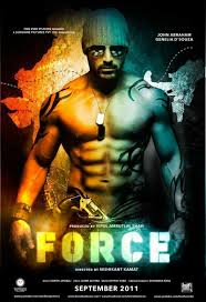 force movie dialogues all dialogues john abraham genelia d