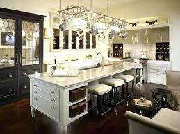 kitchen island with pot rack kitchen island pot rack lighting kitchen lighting fixtures ceiling