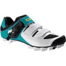 bike riding shoes mavic crossride elite mtb shoes review bikeradar