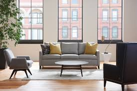 sleeper sofa sale u2013 contemporary galleries full service