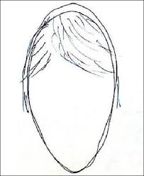 funny and unusual police sketches cave news