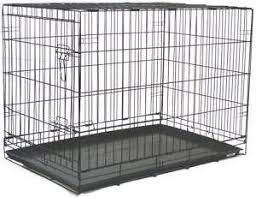 Truck Bed Dog Kennel Large Dog Kennel Ebay