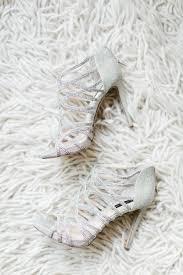 gray wedding shoes silver wedding shoes shoe ideas trendy magazine