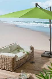 Garten Loungemobel Anthrazit 25 Besten Loungemöbel Garten Bilder Auf Pinterest Freizeit