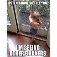 Etrade Baby Meme - the world s best photos by stockmarketeers flickr hive mind