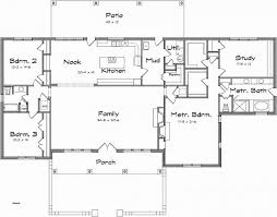 mission floor plans mission floor plan floor plan mission home