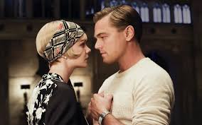 leonardo dicaprio gatsby hairstyle gatsby hairstyles how to get and pictures