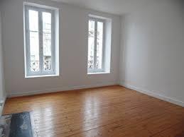 hauteur plafond chambre immobilier brest a vendre vente acheter ach appartement