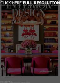home decor magazines online best decoration ideas for you