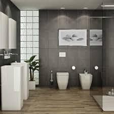 uk bathroom ideas the 25 best multicoloured minimalist bathrooms ideas on