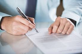 how do i write a paper how do i write a complaint letter to my auto insurance company find out the e mail address and a postal mailing address for your quality auto insurance company do not rely strictly on e mail communication