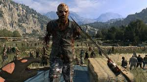 dying light ps4 game game review dying light the following enhanced edition