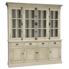 windsor hutch hutch cabinet windsor f c and room