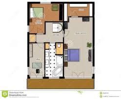 100 2d floor plan 3d floor plan services 2d floor plan