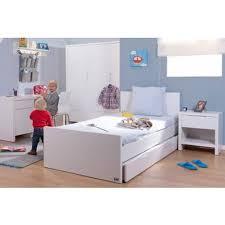 ambiance chambre b b fille ambiance chambre bb garon chambre bebe couleur taupe gris et bleu