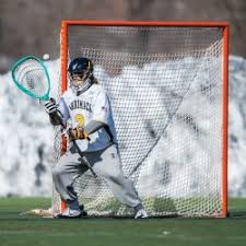 diy lacrosse goal backyard lacrosse goal net backyard your ideas