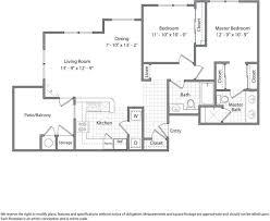 the metropolitan condo floor plan metropolitan apartments san mateo see reviews pics u0026 avail