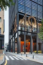 best 25 office building architecture ideas only on pinterest