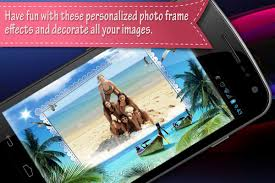 best photo frames android apps on google play