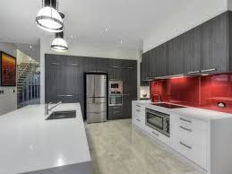 the resale secrets jack knows about your amazing new kitchen