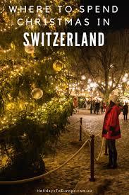 best 25 post schweiz ideas on pinterest ski switzerland swiss