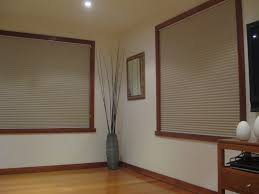 beautiful blinds holland sunscreen or double roller blinds