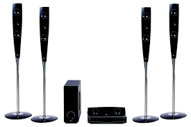 dvd home theater system lg lg ht762tz specifications home entertainment home theatre pc