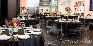 Wedding Venues Tacoma Wa Tacoma Art Museum Weddings Get Prices For Wedding Venues In Wa