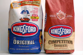 Kingsford Match Light Review Original Vs Competition Kingsford Charcoal Patio Daddio Bbq