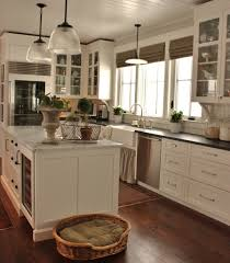 country kitchen english country kitchen with kitchen cabinet