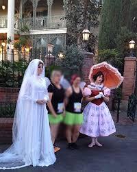 Haunted Mansion Costume 8 Best Madam Leota Images On Pinterest Haunted Houses Haunted