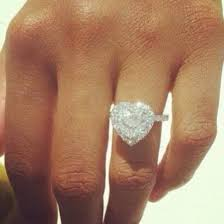big diamond engagement rings jewels white gold diamond diamonds ring diamond ring heart