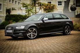 luxury family car top cars doj mag