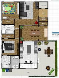 the world u0027s newest photos of floorplanner flickr hive mind