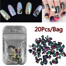 nail art supplies cheap choice image nail art designs