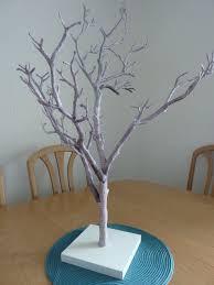 6 MANZANITA DECORATIVE TWIG TREES 76cm TALL  £5400  PicClick UK