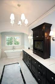 best sherwin williams cabinet paint colors sherwin williams off