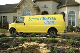 Upholstery Sioux Falls Sd Residential Cleaning Services Servicemaster Sioux Falls