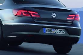 volkswagen models 2013 best car models u0026 all about cars 2013 volkswagen passat sedan
