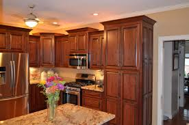 staggered kitchen cabinets memsaheb net