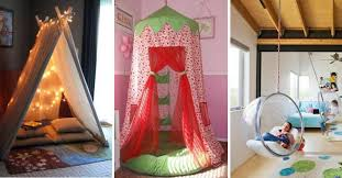 reading space ideas create a beautiful reading area for kids with these wonderful ideas