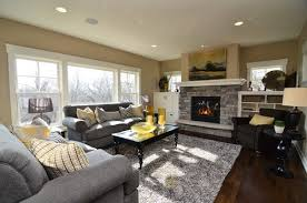 what color sofa goes with gray walls i like how you mix the beige walls with grey furniture what color