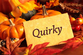 thanksgiving play on words words we u0027re thankful for oxfordwords blog