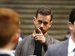 jack dorsey u0027s first 90 days at twitter ceo business insider