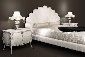 bedroom italian bed sheets italian furniture bedroom set luxury